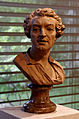 Bust of Robbé de Beauveset by Jean-Baptiste II Lemoyne.jpg