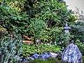 Butchart Gardens - Victoria, British Columbia, Canada (29378014605).jpg