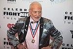 Buzz Aldrin (47401322152).jpg