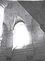 Bychaŭskaja synagoga. Быхаўская сынагога (A. Viner, 1937) (9).jpg