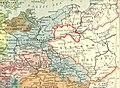 Bydgoszcz Obwod Nadnotecki 1786.jpg