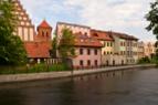 Bydgoszcz Venice 002.png