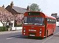 Bygone bus JHA232L.jpg