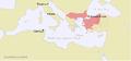 Byzantium1270 el.png