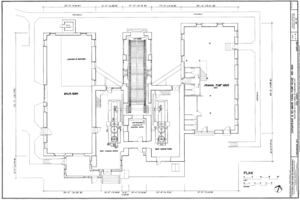 Pump House Plans pump house. [file pump house gallery battersea park jpg. pumphouse