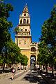 Córdoba (15163194697).jpg