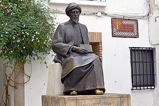 Sephardi Jews Jewish ethnic group