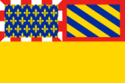 Côted'OrFlag.png