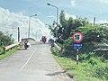 Cầu kênh tứ, trường xuân, Tháp Mười Đồng Tháp - panoramio.jpg