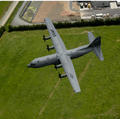 C-130J flies over Normandy.png