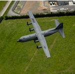 C-130J flies over Normandy.png