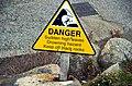 CA-peggyscove-danger.jpg