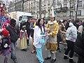 CARNAVAL DE PARIS 2010 P1100327.JPG