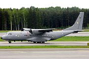 CASA C-295M Finnish Air Force.jpg