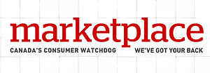 CBC Marketplace logo.jpg