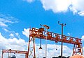 CCECC Construction Company in Kaduna State 02.jpg