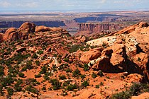 CColorado in Canyonlands.jpg