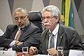 CDH - Comissão de Direitos Humanos e Legislação Participativa (34650233290).jpg