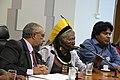 CDH - Comissão de Direitos Humanos e Legislação Participativa (46770102804).jpg