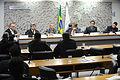 CDR - Comissão de Desenvolvimento Regional e Turismo (26651684716).jpg