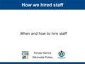 CEE staff 2014.pdf