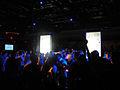 CES 2012 - Mashable's Mash Bash at 1OAK (6937708799).jpg