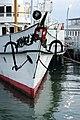 CGN ships mp3h0064.jpg