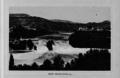 CH-NB-Bodensee und Rhein-19059-page025.tif