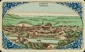 CH-NB-Kartenspiel mit Schweizer Ansichten-19541-page056.tif