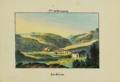 CH-NB-Souvenir des cantons de Grisons et Tessin-19000-page010.tif