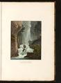 CH-NB - La Cascade du Bonnant derrière les Bains de St. Gervais - Collection Gugelmann - GS-GUGE-13-47.tif