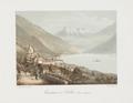 CH-NB - Montreux et Chillon (Lac de Genève) - Collection Gugelmann - GS-GUGE-31-21.tif