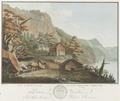 CH-NB - Rütli, von Süden, in der Ferne der Schillerstein - Collection Gugelmann - GS-GUGE-WOLF-7-22.tif