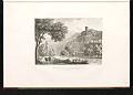 CH-NB - The castle of la Batia, at Martigny - Collection Gugelmann - GS-GUGE-30-21.tif