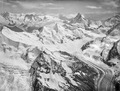CH-NB - Walliser Alpen mit Matterhorn - Eduard Spelterini - EAD-WEHR-32054-B.tif