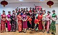 CHINESE COMMUNITY IN DUBLIN CELEBRATING THE LUNAR NEW YEAR 2016 (YEAR OF THE MONKEY)-111592 (24858688795).jpg
