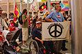 CHOGM 2011 protest gnangarra-45.jpg