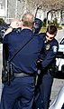 CHPD Officers making contact with a suspect in Citrus Heights.jpg