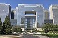 CNPC Headquarters Building (20200425085722).jpg