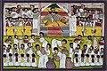 COLLECTIE TROPENMUSEUM Keizer Teodros geeft een feestmaal TMnr 5956-3.jpg