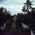 COLLECTIE TROPENMUSEUM Taman Sari het waterkasteel van de Sultan van Yogyakarta TMnr 20025553.jpg