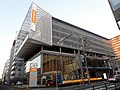 COROLLA Shin-Osaka Shin-Osaka head store.jpg