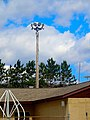 CP Civil Defense Siren 1A - panoramio.jpg