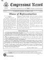 page1-93px-CREC-2000-10-30.pdf.jpg