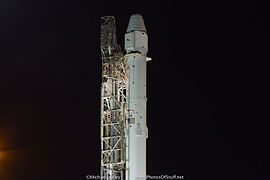 CRS7 on the Pad (18604726614).jpg