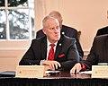 Cabinet Meeting - 49203868292.jpg