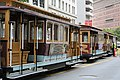 Cable Cars in San Francisco (03).jpg