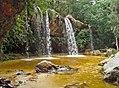 Cachoeira das Borboletas em São Tomé das Letras.jpg
