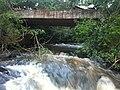 Cachoeira do Abrão - panoramio.jpg