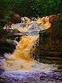 Cachoeira do santuário II - panoramio (9).jpg